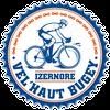 logo du club Ambition Cyclisme Fémin'Ain