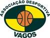 logo du club Associação Desportiva de Vagos