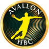 logo du club Avallon Handball Club