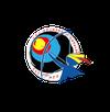 logo du club Les Archers de l'Hauture