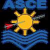logo du club Tir à l'Arc - La Baule-Escoublac