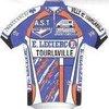 AS Tourlaville Cyclisme