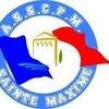 Asscpm Sainte Maxime