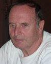Bernard MOREAUX