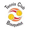 BOUQUETOT TennisClub
