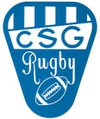 CSG Rugby