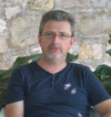 Frederic Marechal
