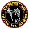 GIVORS FIGHT CLUB
