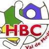 Hbc Moder