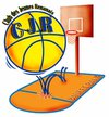 Basket CJR