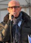 Jean-Claude BERNARD
