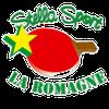 La Romagne StellaSport