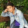 Lina Crea
