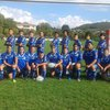 Manosque-Rugby Juniors