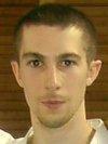 Mickael Magaud