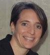 Nathalie MARTINS
