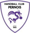 Handball Club Pernois
