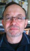 Philippe Gabrielli