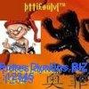 Philoum Pjhgh