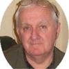 Roland FRANCOIS