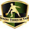 Sebazac Tennis de Table