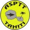 Tennis de Table ASPTT