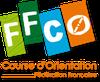 logo du club Azimut Provence
