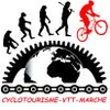 logo du club Croisilles Club Cyclo-VTT et Pédestre