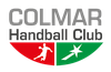 logo du club Colmar Handball Club