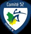 logo du club Comité Haute-Marne de handball