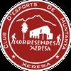 logo du club Corresendes de Xeresa