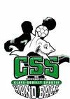 logo du club CSSHB Claye Souilly Sportif Hand Ball