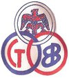 logo du club CLUB Tennis Basket Ball NICE