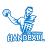 logo du club Chaumont Handball 52