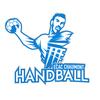logo du club Chaumont Handball 52
