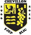 logo du club FJEP SLIC Chevillon
