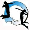logo du club Le Crès Volley Ball