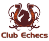 logo du club LES TOURS GIVETOISES
