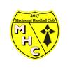 logo du club Machecoul handball club