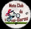 logo du club Moto Club du Loup-Garou