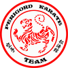logo du club PERIGORD KARATE TEAM