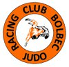 logo du club RCBOLBECJUDO