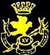 logo du club ECOLE RUGBY PESSAC ALOUETTE