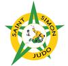 logo du club Saint Simon Judo