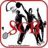 logo du club Sporting Club de Bischoffsheim