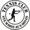logo du club Tennis Club Ste Marie-aux-Mines