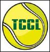 logo du club Tennis Club Châteauneuf la Forêt Linards