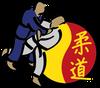 logo du club Torigni Judo