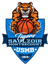 logo du club Union Saulzoir Montrecourt Basket