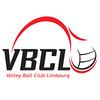 logo du club VBC Limbourg